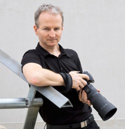 ED jahelka fotograf portret
