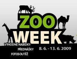 canon-zoo-week