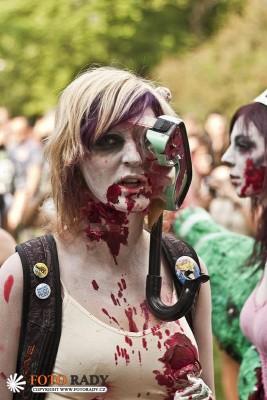 zombie-walk-2011-vaclav-prochazka-03