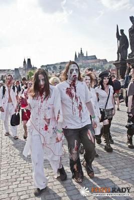 zombie-walk-2011-vaclav-prochazka-06