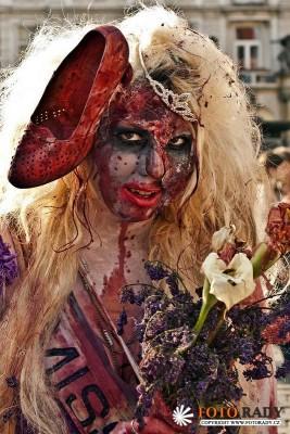zombie-walk-2011-vaclav-prochazka-13