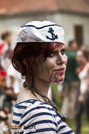 zombie-walk-2011-vaclav-prochazka-02