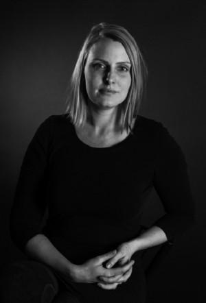 Anna Kopková