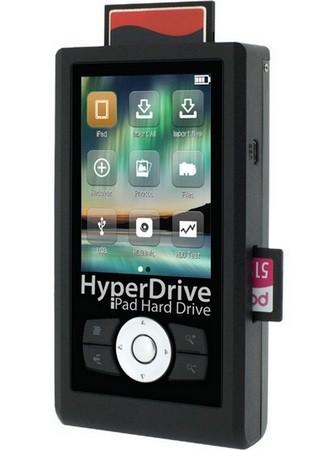 sanho-hyperdrive-ipad-hard-drive