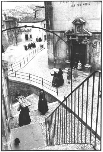 Henri-Cartier-Bresson-1