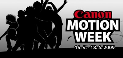canon-motion-week