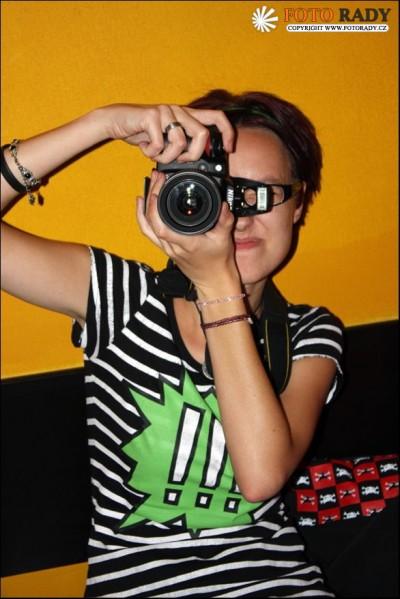 autoportret8