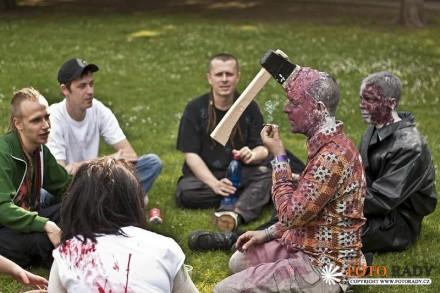 zombie-walk-2011-vaclav-prochazka-01