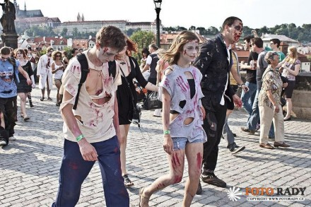zombie-walk-2011-vaclav-prochazka-07