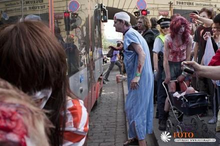 zombie-walk-2011-vaclav-prochazka-08