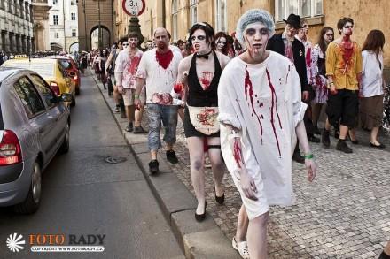 zombie-walk-2011-vaclav-prochazka-09