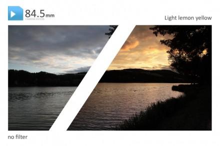 filtry_84.5mm_04