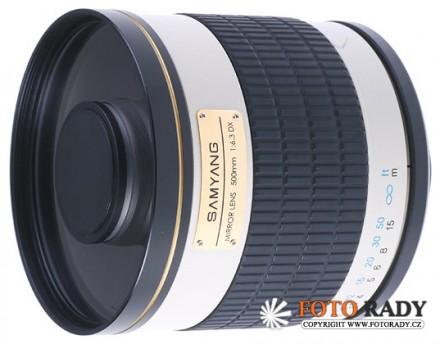 samyang-500mm_f6.3_mc_if_big