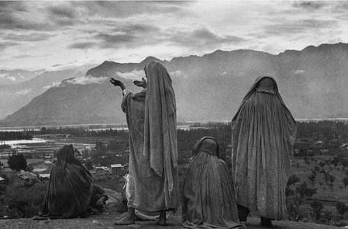 Henri-Cartier-Bresson-5