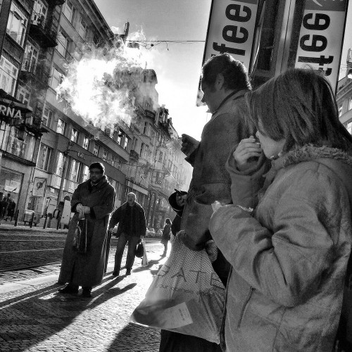 jan-sibik-praha-vodickova-ulice-2014