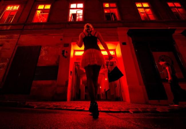 roman-vondrous-night-clubs