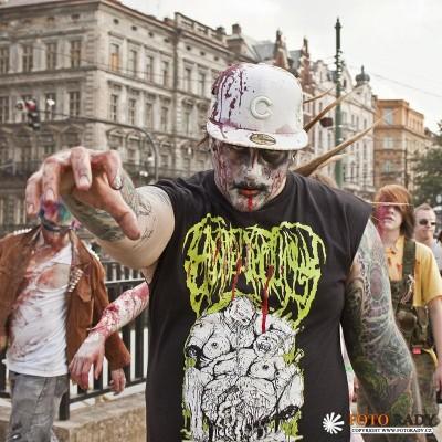 zombie-walk-2011-vaclav-prochazka-12